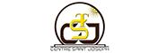 Centre Saint Joseph - Kibungo